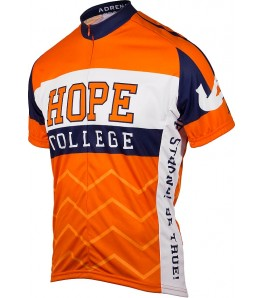 College Cycling Jerseys - Men s Cycling Jerseys - Women s Cycling ... c31cf4046