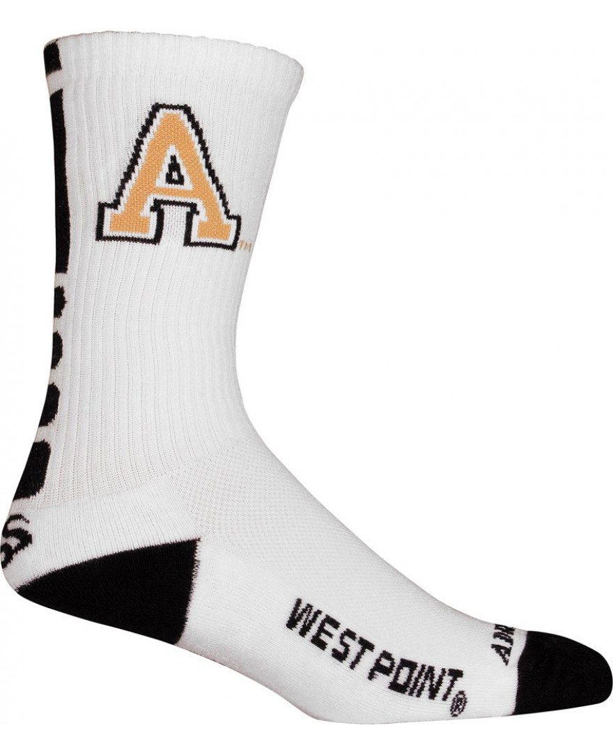 Army Coolmax Cycling Socks