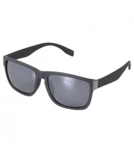 Serfas Robles Sunglasses Matte Black Polarized