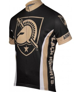 Army University Cycling Jersey