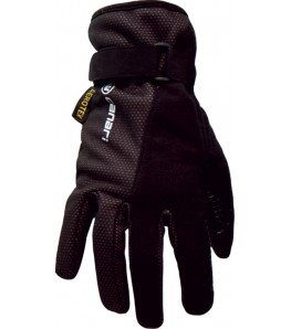 Canari Static Jammer Windproof Glove