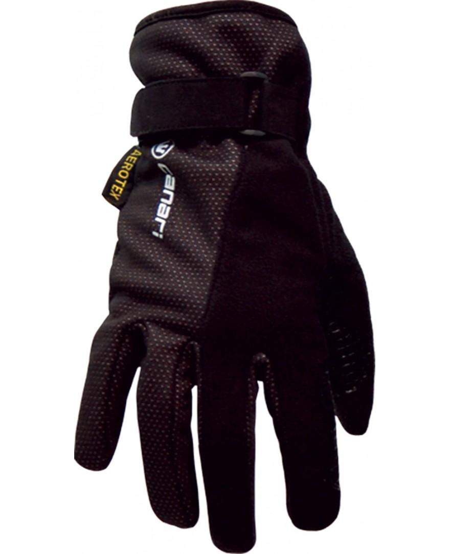 Canari Static Jammer Windproof Glove