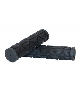 Handlebar Grips Mountain Bike