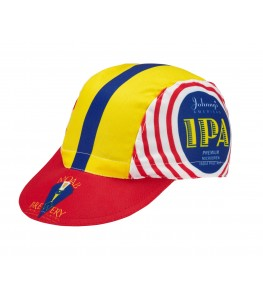 Moab Brewery Johnnys IPA Cycling Cap