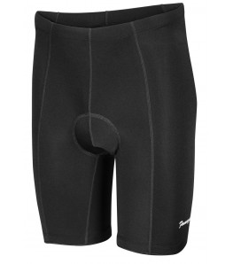 Formaggio Flatseam 6-Panel Lycra Cycling Shorts