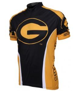Grambling State Cycling Jersey