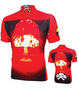 World Jerseys Nuke em Jersey
