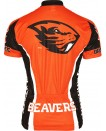 Oregon State Cycling Jersey