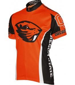 Oregon State Cycling Jersey