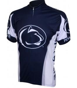Penn State Cycling Jersey