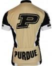 Purdue Cycling Jersey