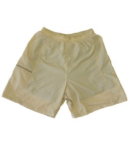 eCycle Womens MTB Short Sand