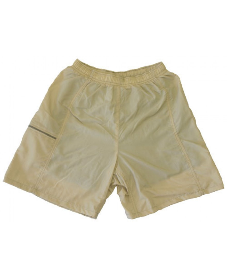 eCycle Womens MTB Short Sand