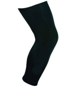 eCycle Knee Warmers
