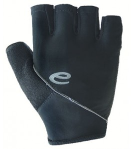eCycle Elite Glove Black