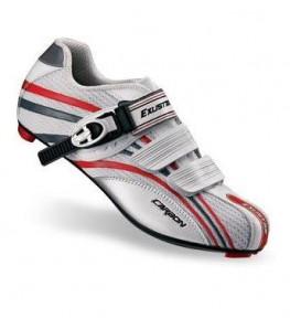 Exustar SR931K Road Bike Cycling Shoe