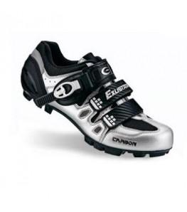 Exustar SM322 Carbon MTB Shoe