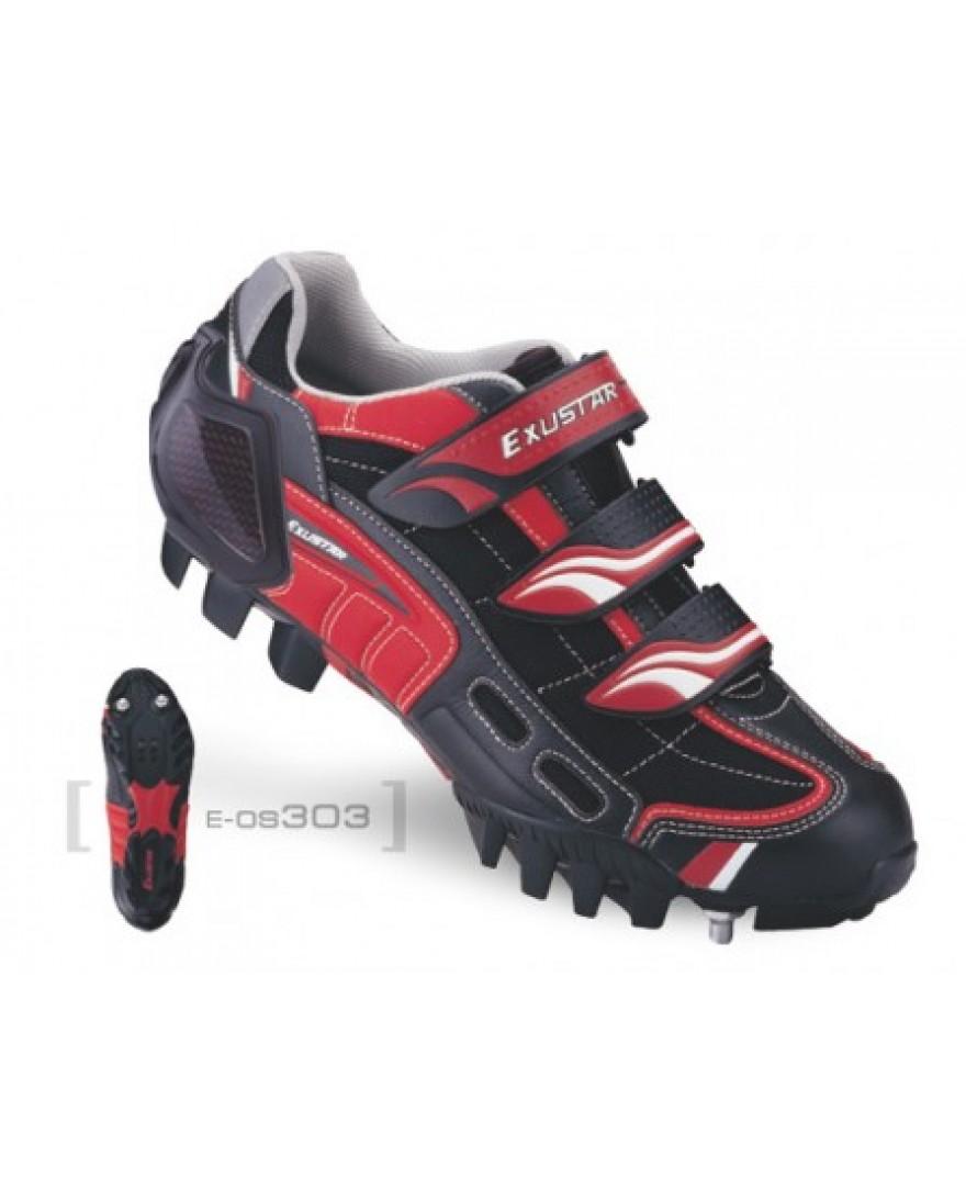 Exustar SM303 MTB Shoe