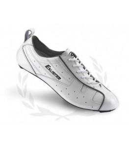Exustar SK204 Carbon Track Shoe