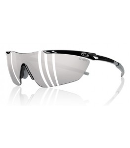 Smith Optics VXE Sunglasses Black