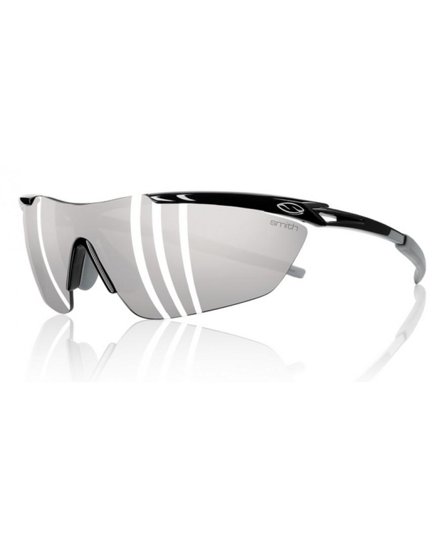 Smith Optics VXE Sunglasses Black