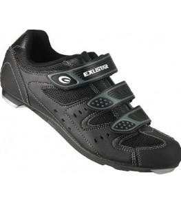 Exustar SR442 Road Bike Cycling Shoe