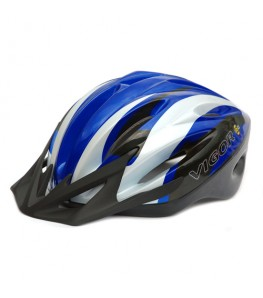 Vigor NOX Road Bike Helmet Blue