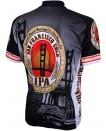 San Francisco Gold IPA Mens Cycling Jersey