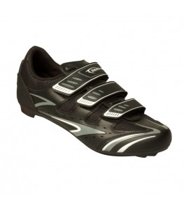 Serfas Interval Mens Road Bike Shoe
