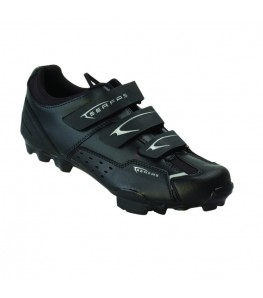Serfas Saddleback Mens Mountain Bike Shoe