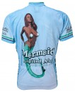 Mermaid Ale Mens Cycling Jersey