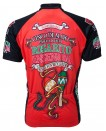 Rosarito Cinco de Mayo Mens Cycling Jersey