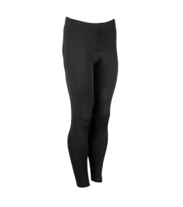 eCycle Mens 6 Panel GEL Padded Lycra Tight