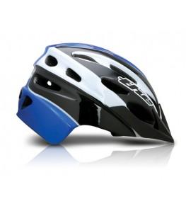 THE F14 MTB Helmet Blue