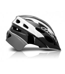 THE F14 MTB Helmet Gray