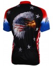 World Jerseys American Eagle Jersey